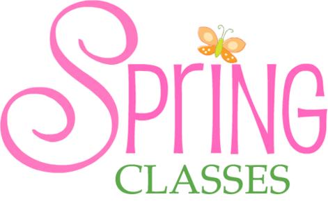 Sring-Classes.png
