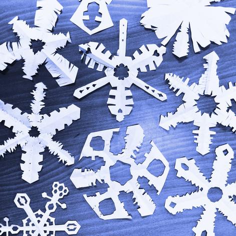 snowflakes-4.jpg