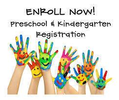 enrollment 3.jpg